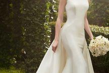 wedding dresses for mum