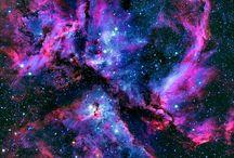 JJB - Intergalactic Planetary