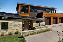 Snowmass, Colorado / Discover luxurious custom homes for sale in Snowmass, Colorado.