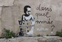 graffiti, images...