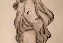 Art / Disgno