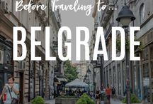 Belgrad, Palic, Serbja (places i've been to)