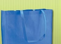 Non Woven Bags-Project-Report / by Harendrasingh - Digital Marketing