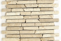 Stones & Mosaics