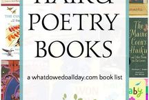 Children's poetry / 0
