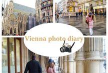 Vienna/Vídeň