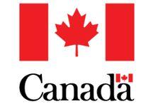 CANADA MATRIMONIAL SERVICES CANADA 91-09815479922 FOR ALL CASTE / HIGH STATUS MATRIMONIAL SERVICES IN CANADA 91-09815479922 FOR ALL CASTE