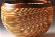 wood like