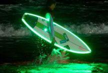 surfporn