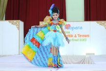 Batik jepara indonesia , batik , batik tulis , tenun troso , batik jepara , batik indonesia . menyewakan & pesanan baju fasion show , baju mayoret / menerima psanan & menyewakan baju fashion show anak , baju mayoret , baju pesta anak
