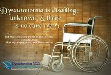 quotes illness