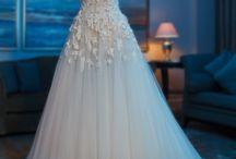 wedding ☺