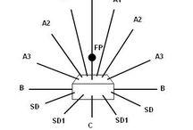 [F] Basic arrangement forms