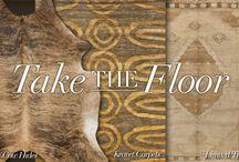 Flooring in Style