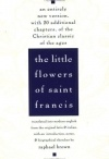 ADAM'S FAVORITE BOOKS / by Adam Gossman