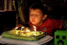 Amazing Ways to Celebrate a Birthday Celebration