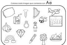 claudia herrera (claudiaasanteli) on Pinterest