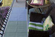 Front Porch Ideas / by Kerilee Law