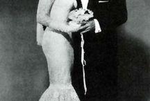 Jayne Mansfield / 0
