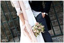 KD Weddings