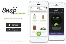 Coupons Tips / If you want to join the board group, please message me so I can invite you :)