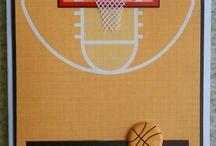 Sportskort