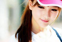 인터넷릴게임★☆ ABC.BGG.CL ★☆인터넷릴게임 / 인터넷릴게임★☆ ABC.BGG.CL ★☆인터넷릴게임♡☆♡ ABC.BGG.CL ♡☆♡인터넷릴게임 가 인터넷릴게임☆○★と인터넷릴게임∇≡≒인터넷릴게임☆○★と인터넷릴게임∇≡≒인터넷릴게임☆○★と인터넷릴게임∇≡≒인터넷릴게임☆○★と인터넷릴게임∇≡≒인터넷릴게임☆○★と인터넷릴게임∇≡≒인터넷릴게임☆○★と인터넷릴게임∇≡≒인터넷릴게임☆○★と인터넷릴게임∇≡≒인터넷릴게임☆○★と인터넷릴게임∇≡≒인터넷릴게임☆○★と인터넷릴게임∇≡≒인터넷릴게임☆○★と인터넷릴게임∇≡≒인터넷릴게임☆○★と인터넷릴게임∇≡≒인터넷릴게임☆○★と인터넷릴게임∇≡≒인터넷릴게임☆○★と인터넷릴게임∇≡≒인터넷릴게임☆○★と인터넷릴게임∇≡≒인터넷릴게임☆○★と인터넷릴게임∇≡≒인터넷릴게임☆○★と인터넷릴게임∇≡≒인터넷릴게임