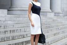 mode - Kleider