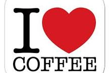 "I Love Coffee / This is a community on Facebook joined together by the common love of a drink called ""Coffee""."
