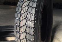 Camrun Truck Tire / TBR tire