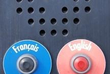 Bilingualism - Διγλωσσία