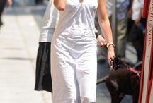 I <3 Jennifer Aniston