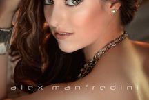 My Alex Manfredini Collection / Great photography by Alex Manfredini