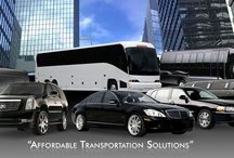 Transportation Services / Get reliable and shuttle #transportationservices in Nj by simply registering with auralimo.com .