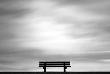 16. minimalist + photos / by Minimalista Jill Gaupin