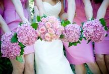 Enumclaw wedding
