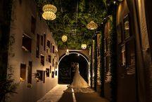 Casamentos em Recife / Inspirações reais de Casamentos que aconteceram em Pernambuco
