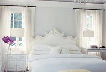 Master#Bedrooms