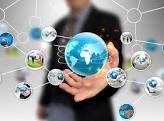 poderoso site / Este vai derrubar a barreiras que te impediam de ter sucesso online  http://hotmart.net.br/show.html?a=r1833548j&ap=1fff