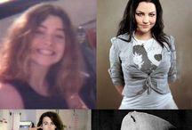 Διάσημοι Άνθρωποι