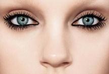 Makeup Loves / inspiration