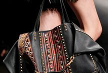 Bags to die for