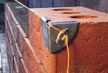 Coltar zidarie