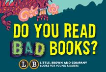 Best Middle Grade Books in 2016 / Our favorite middle grade books released in 2016