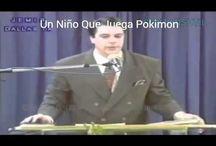Prueba Pokemones / Tablero de prueba