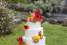 Melbourne Wedding Planner Inspiration