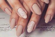 boho_nails