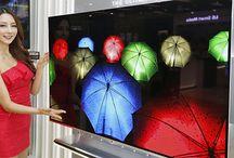 Intel Aiming Revolutionize Cable TV