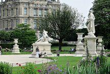 Paris is always a good Idea /  Explore Paris with Mideast Travel  www.mideast.gr