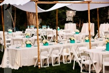 Zion National Park Wedding-Cliffrose Lodge / www.forevermoreevents.com Cliffrose Lodge and Gardens / by Forevermore Events /Laura Stagg